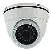 DSPP IP Dome Camera (DS-HARRIER).jpg