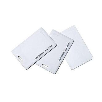 DS-EMPC: DSPP EM Proximity Card