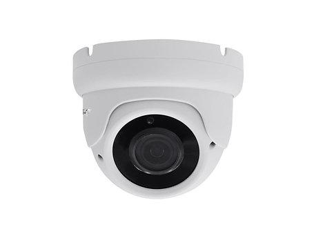 DS-EAGLE-V2 : 2MP Outdoor V/F Dome Camera