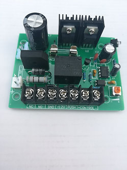 VX-3396A  VICE-X  3AMP Access Control Power Supply / Charger