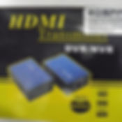 PC290030.JPG