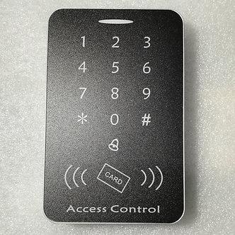 CM-SXJHK-01 : CODEMAXX Digital Access Prox Keypad