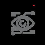 Video-Surveillance-Management.png
