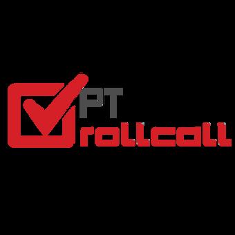 ptrollcall.png