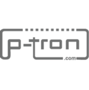 p-tron.png