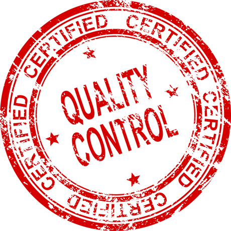 quality-control-certified-stamp-1.png