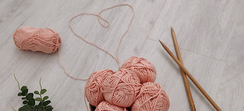 pink%2520yarn%2520ropes_edited_edited.jpg