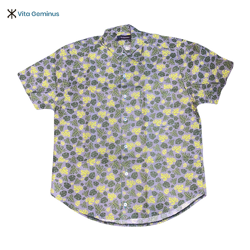 Camisa VG Costela de Adão