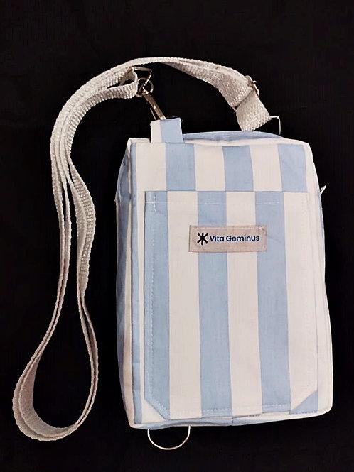 Shoulder Bag VG Listrada
