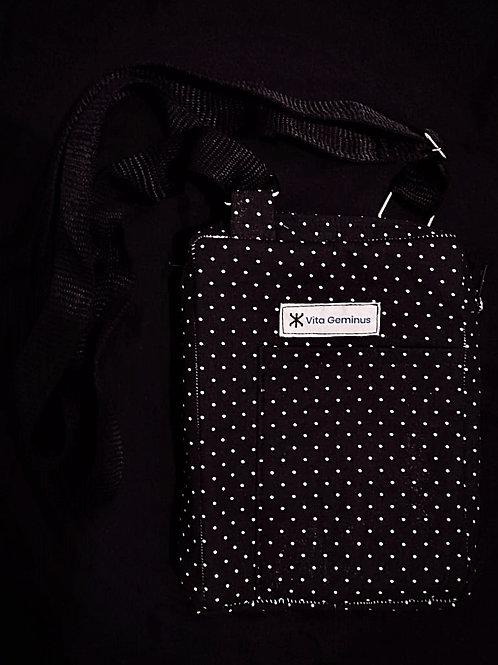 Shoulder Bag VG Poá