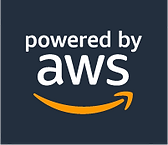 Powered by AWS logo for dark background.png