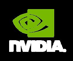 NVIDIA-Logo-V-ForScreen-ForDarkBG.png