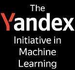 yandex ML Initiative.jpeg