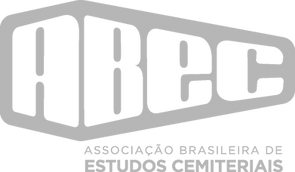 ABEC2 - b6b6b6.png