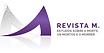 REVISTA M - 2 logo300.png