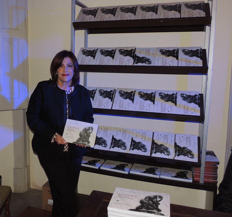 Elaine M. Tonini