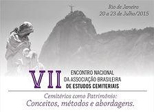 logo_abec_vii1-300x218.jpg