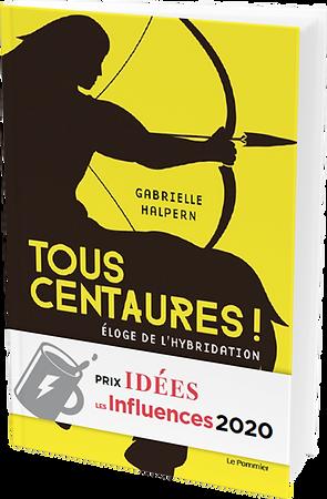 livre-touscentaures.png