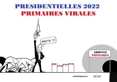 CONFINEWS -PRIMAIRES VIRALES.jpg