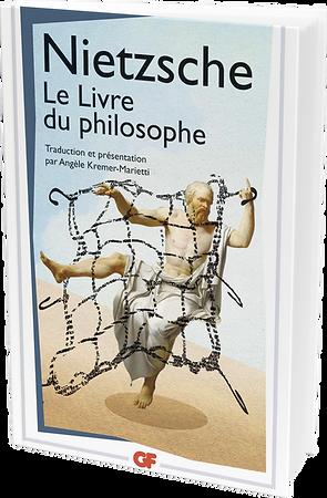 livre-duphilosophe.png
