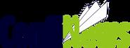Logo_Confinews_large.png