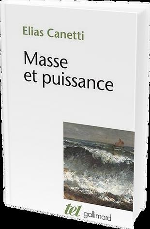 livre-masseetpuissance.png