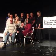 BCP poets 2017 IFOA