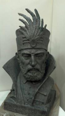 Nikolai Zrinski