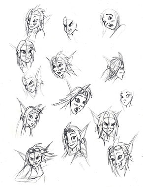 Ailo-Expressions.jpg