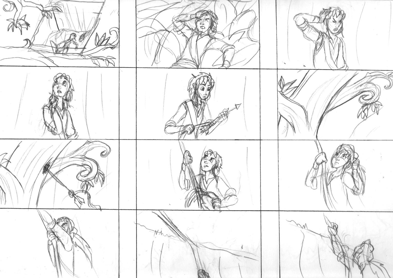 storyboard 1