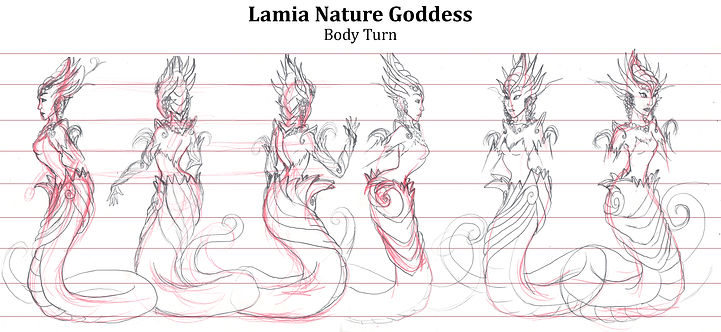 LamiaNatureGoddess-BodyTurn.jpg