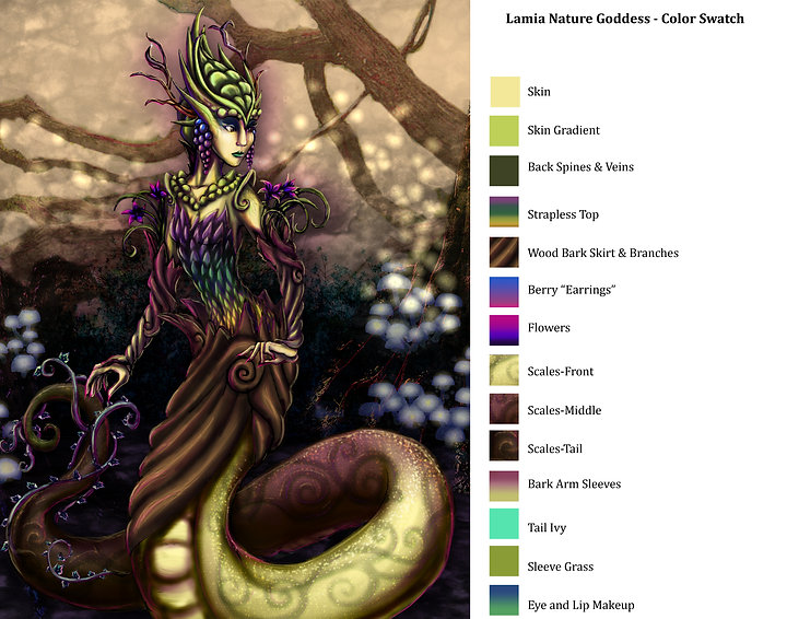 LamiaNatureGoddess-ColorSwatch.jpg