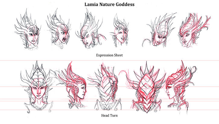 LamiaNatureGoddess-Heads.jpg