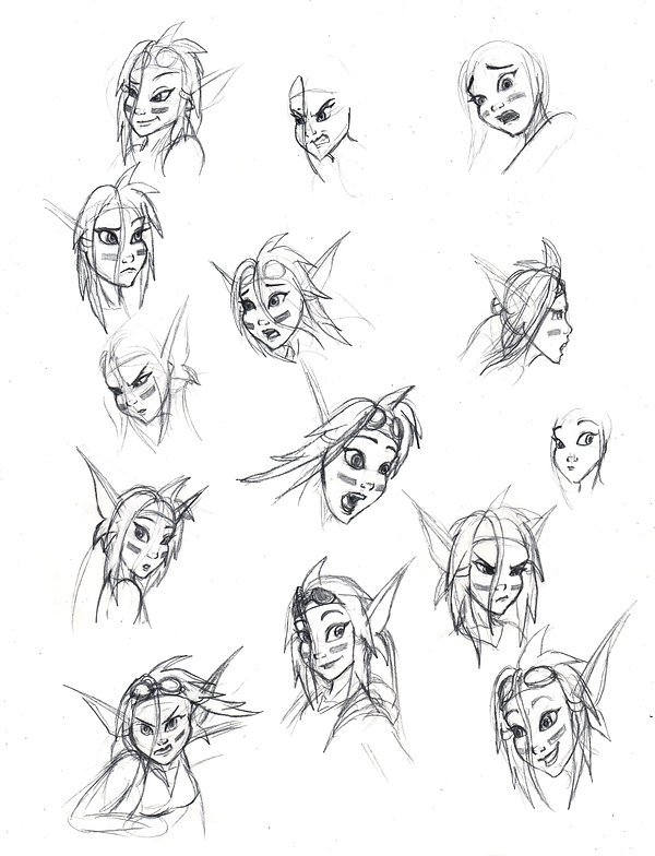 Ailo-Expressions.jpeg