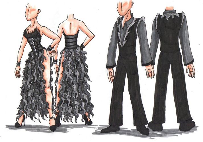 dwts_costume_design_4_by_ai_don.jpg