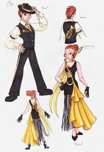 dwts_costume_design_2_by_ai_don.jpg