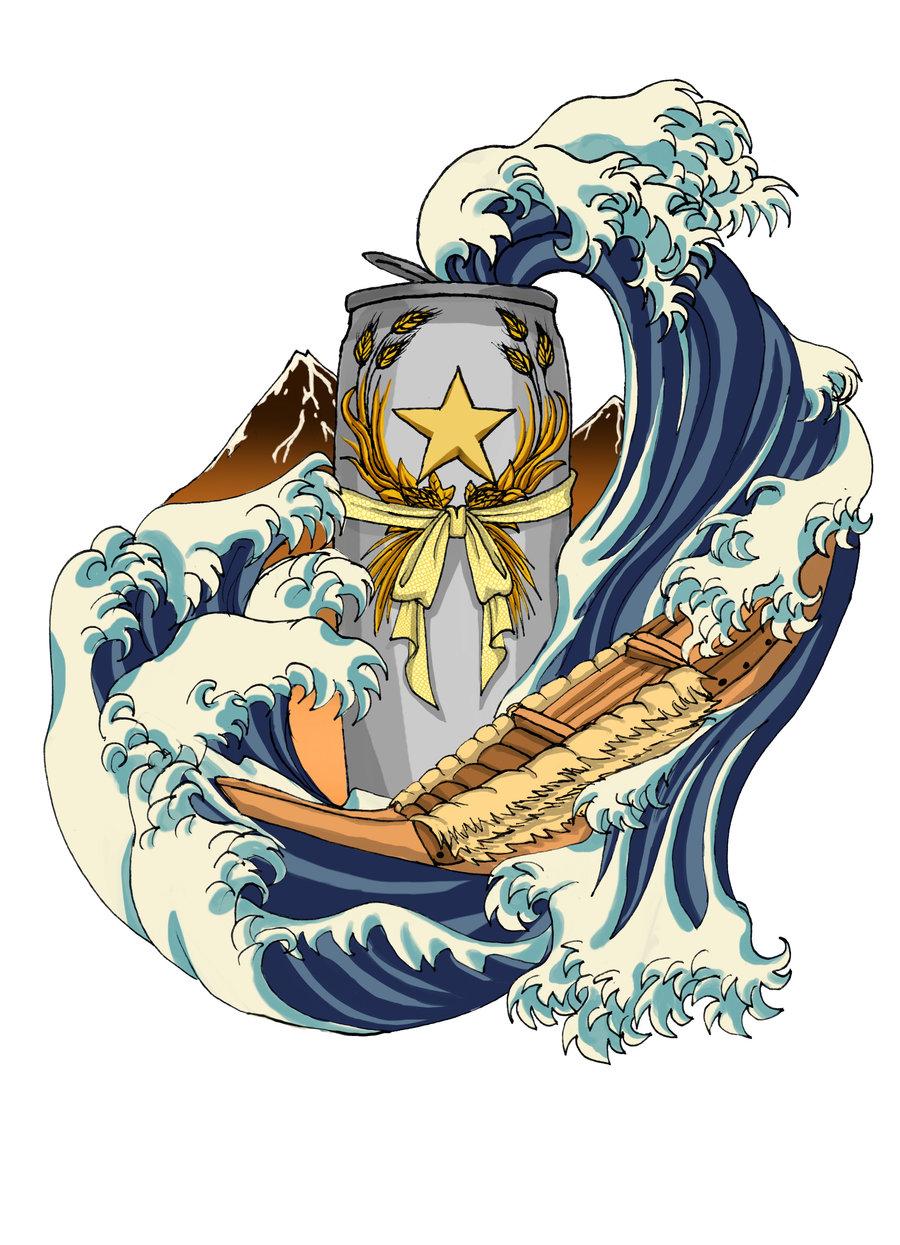 sapporo_hokusai_s_legendary_brew_by_ai_don-d986lnh