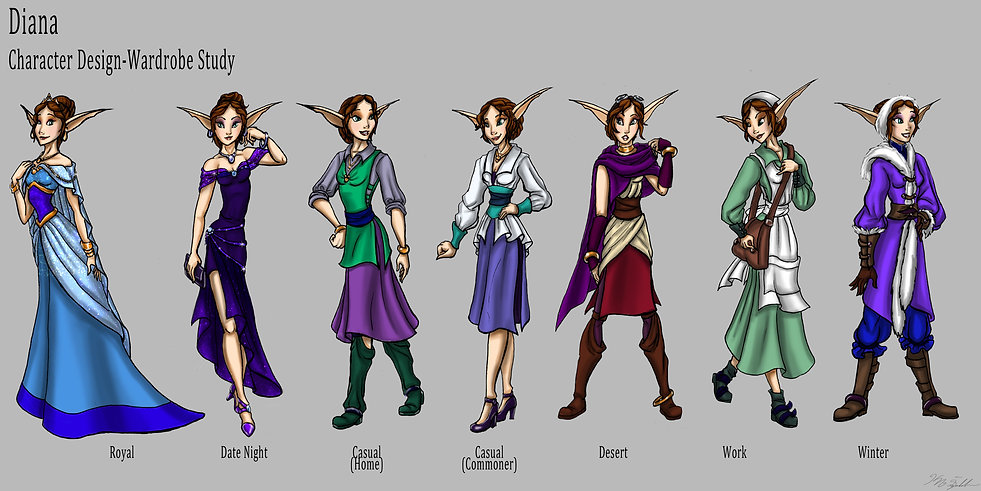 diana outfits.jpg