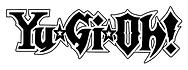 yugioh-logo-4.png