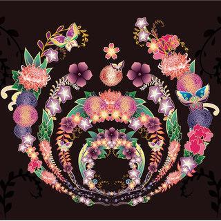 Flowers - Bassnectar
