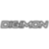 digimon-logo-black-and-white.png