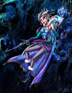 Terra-Elsa