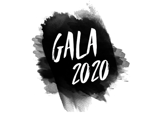 gala2019site.png
