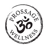 Prossage Wellness Logo 2012.jpg