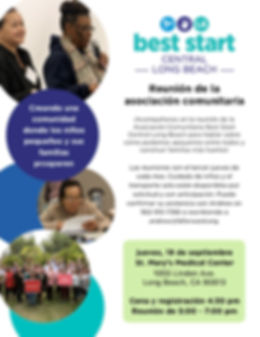 Best Start Monthly Meeting Flyer_septspa