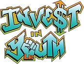 Invest in Youth Logo_ Color_ Stacked_ Tr