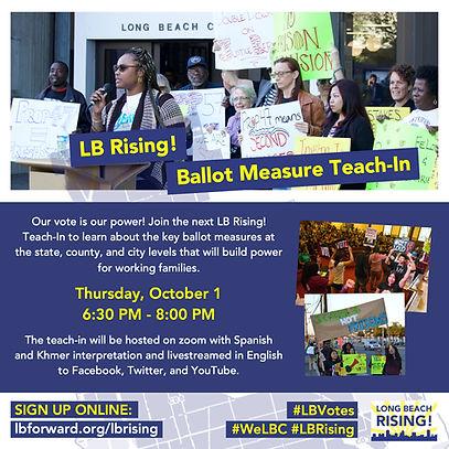 LBR Ballot Measure Teach-in English.jpeg
