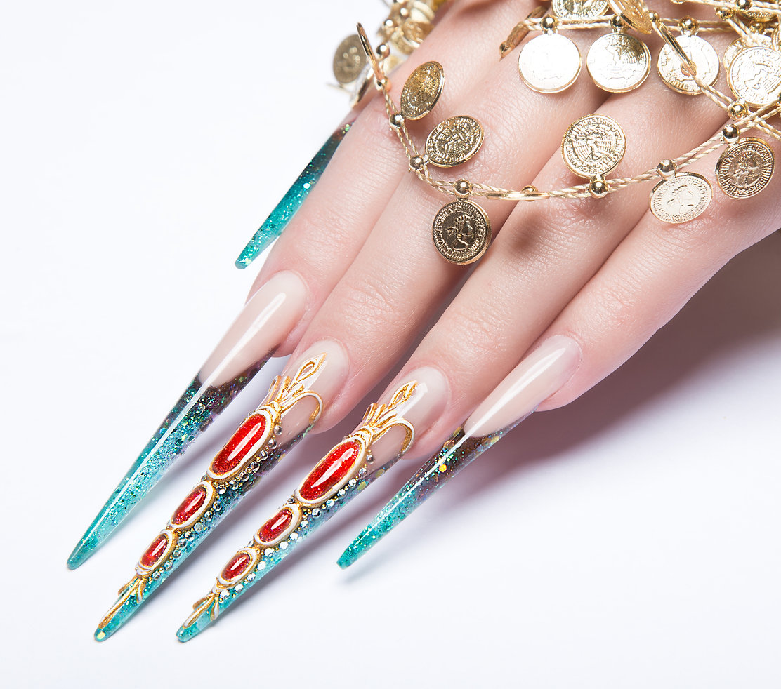 Advanced nail technician course free training kit iict nail art clipper x 1 curved tweezer x 1 12 varied colors of rhinestones x 1 12 varied colors of 3d flowers x 1 prinsesfo Choice Image