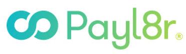 payl8r-logo.jpg