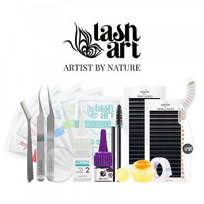 individual eyelash kit .jpg